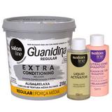 kit-alisante-guanidina-extra-conditioning-regular-218g-salon-line-16226-20827