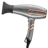 secador-venus-2400w-220v-mq-9485051-19553